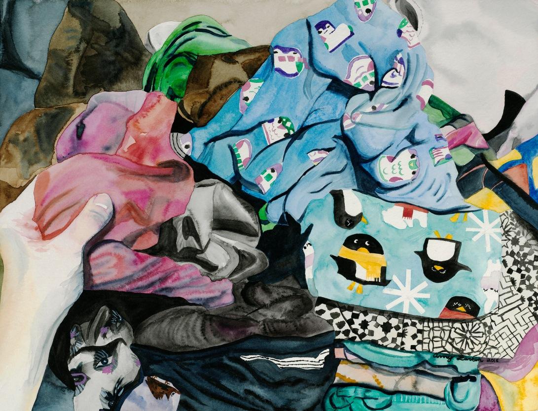 folding_laundry